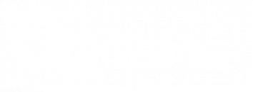 Irelands Ancient East Logo