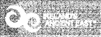 Irelands Ancient East Logo